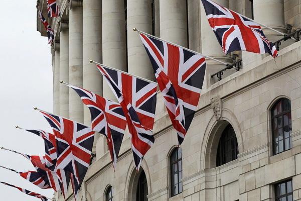 Британия отменит некоторые антироссийские санкции