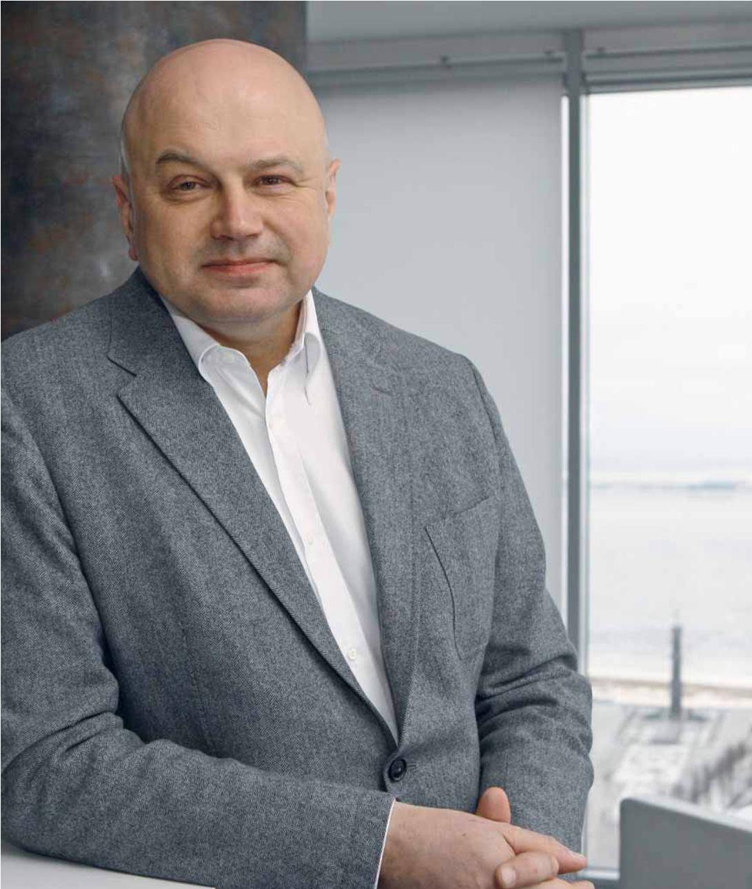Как председатель банка «Праймфинанс» украл у самого себя 268 миллионов рублей