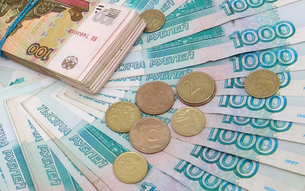 Из-за эпидемии коронавируса в РФ могут ввести новые меры поддержки