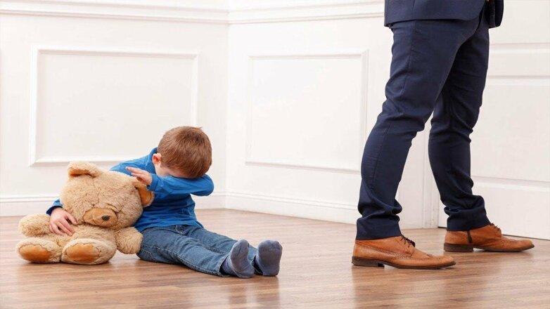 В Госдуму внесли законопроект, ограничивающий досудебный порядок изъятия детей