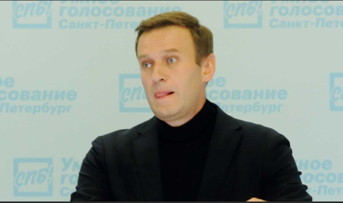 В Омске начался медицинский консилиум по состоянию Алексея Навального