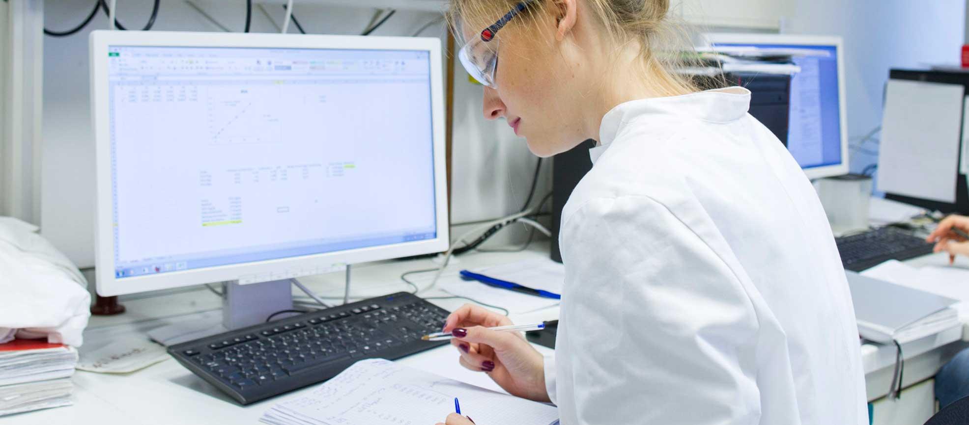 В России будет создана база данных граждан переболевших коронавирусной пневмонией