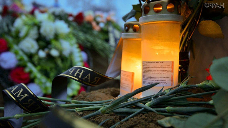 Минстрой не получил полномочий на организацию проекта «Потеря близкого человека»