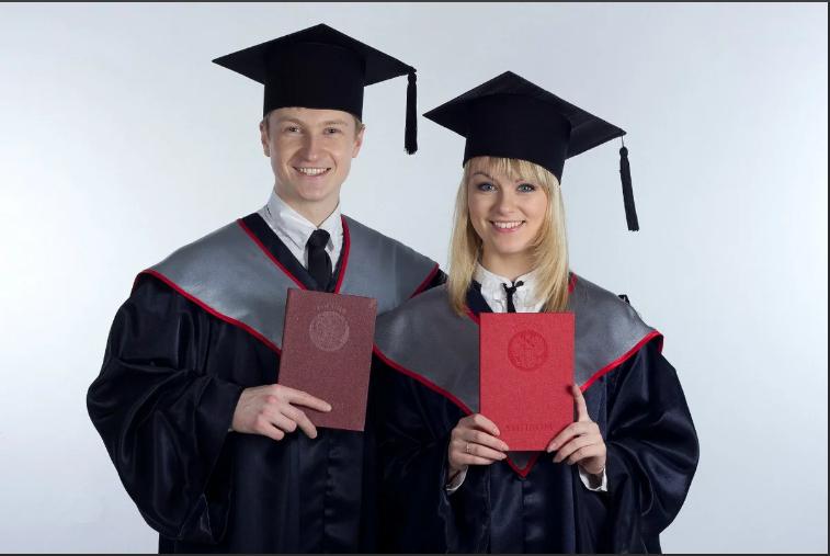 Госдума предложила ввести студенческий капитал