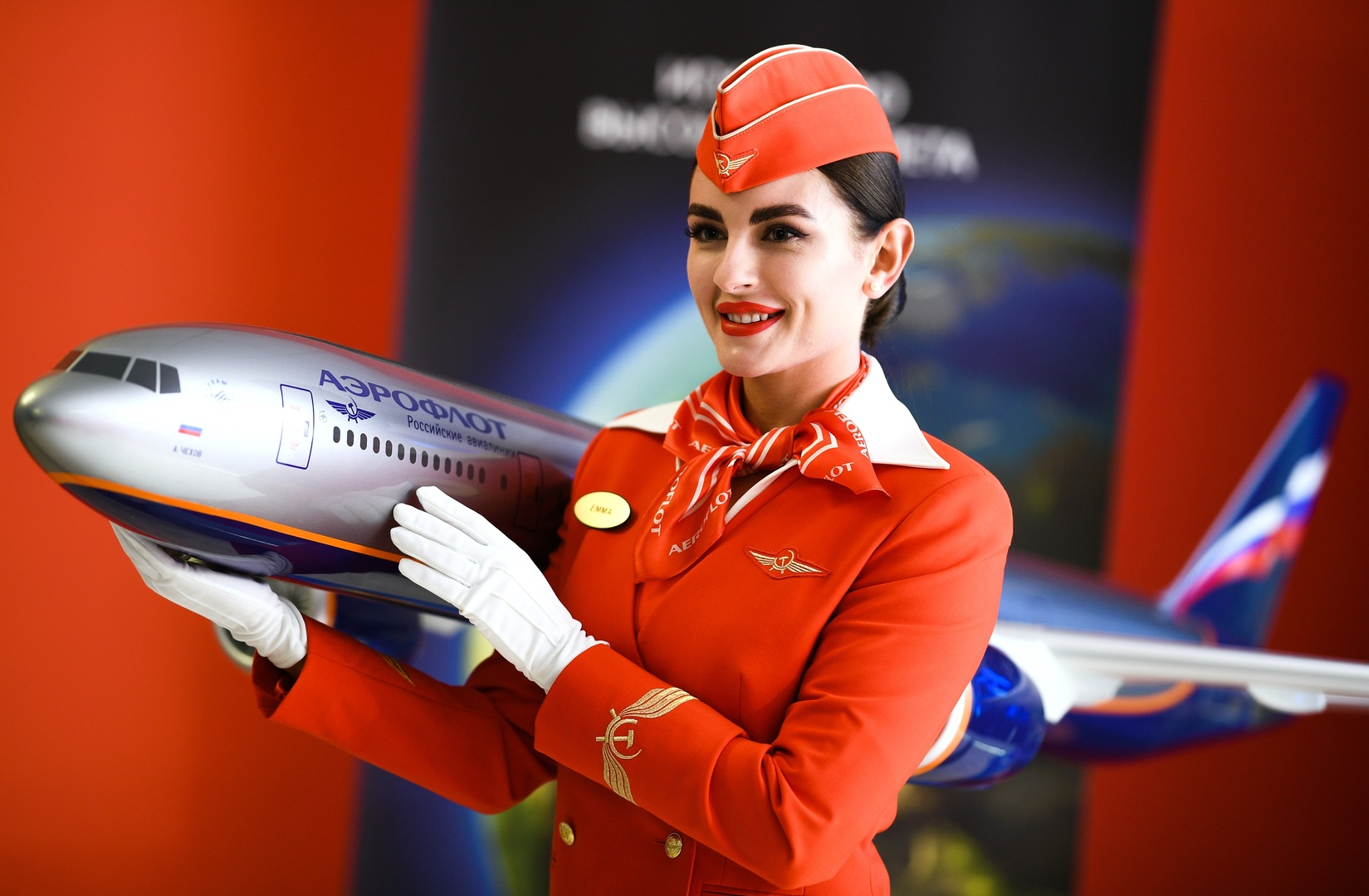 Россиянам разрешат менять авиабилеты на самолет без комиссии