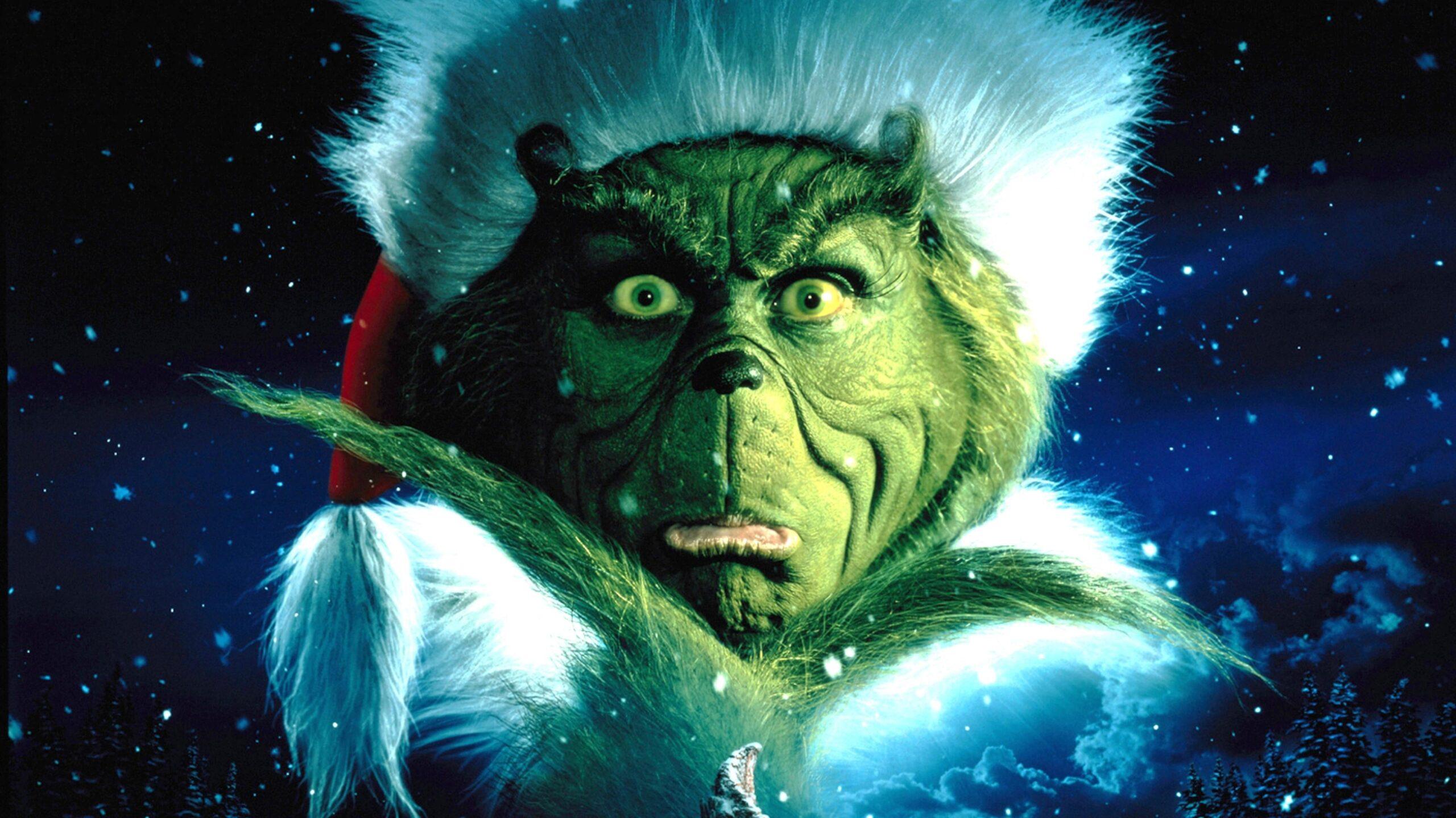 Госдумовский Гринч хочет украсть Рождество у россиян
