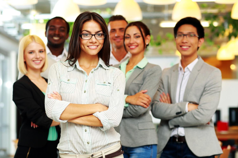 В РФ могут появиться реестры иностранных сотрудников и их работодателей