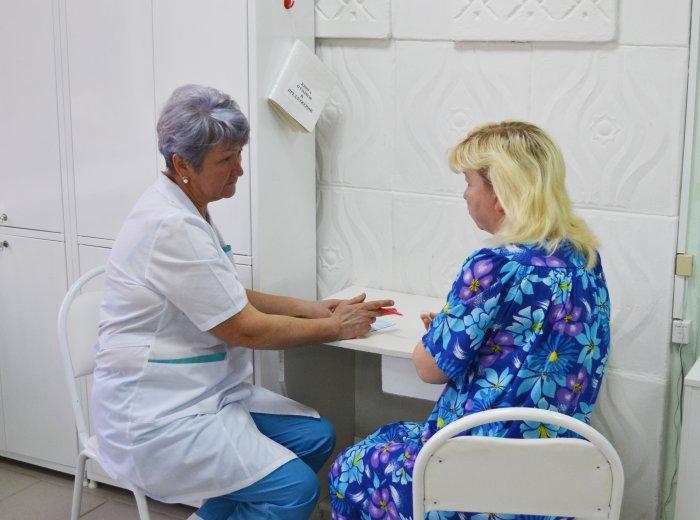 Ученые: оральные контрацептивы снижают риск некоторых видов рака