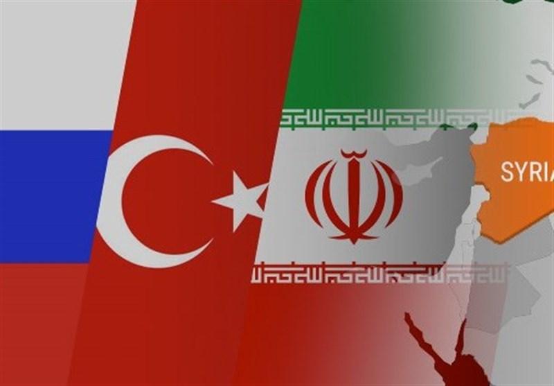 Саммит в Сочи поможет Сирии добиться мира