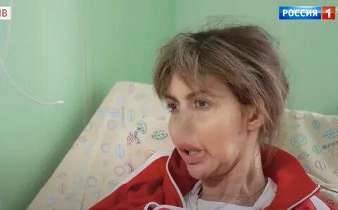Экс- жена Аршавина Алиса Казьмина назвала его психопатом