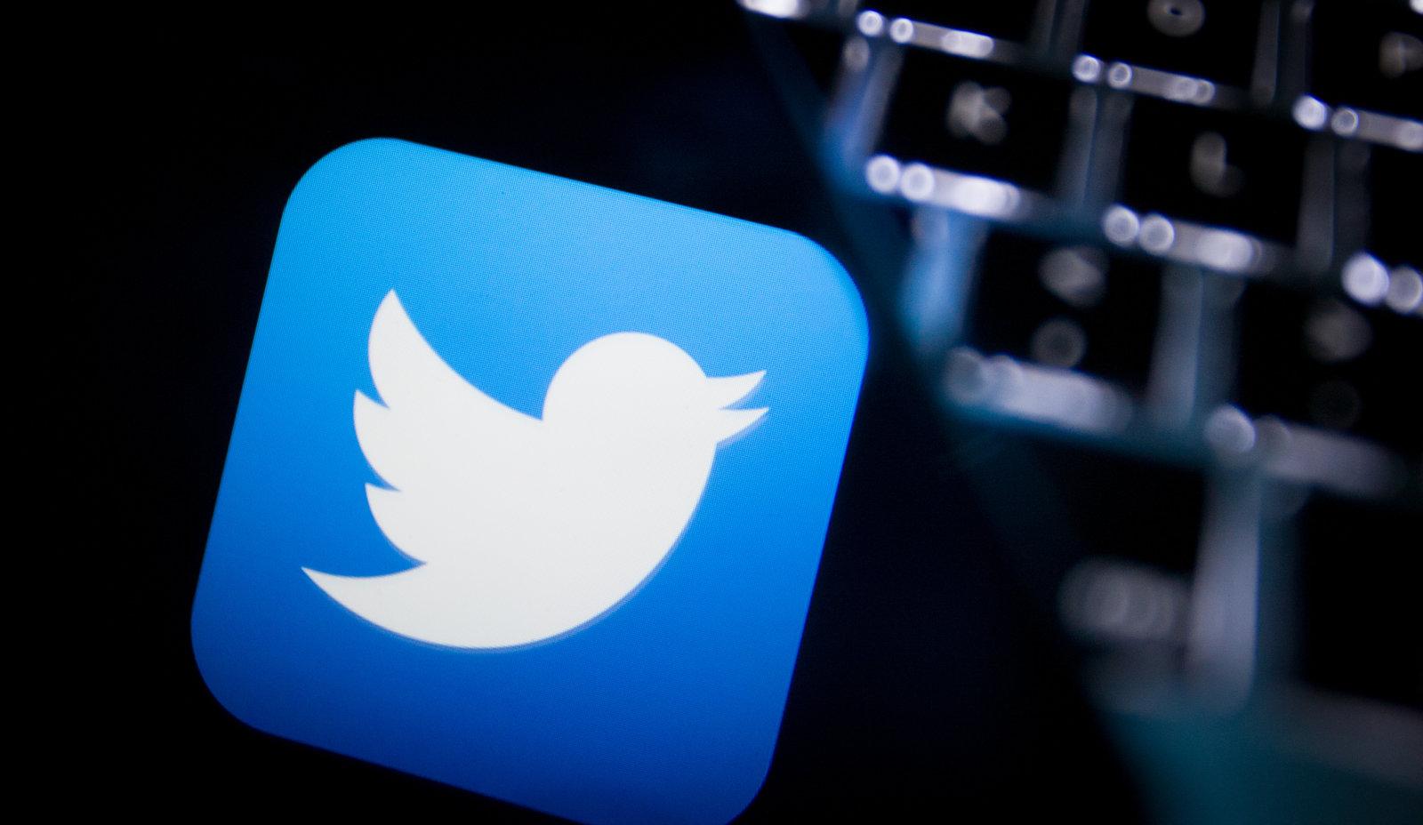 Твиттер предложил пользователям материально поощрять понравившихся им авторов