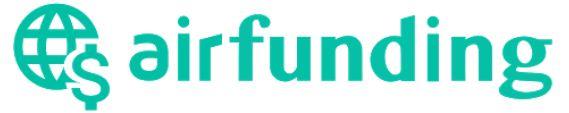 Краудфандинговая платформа, базирующаяся в Японии, Airfunding укрепляет свои позиции в России и Украине
