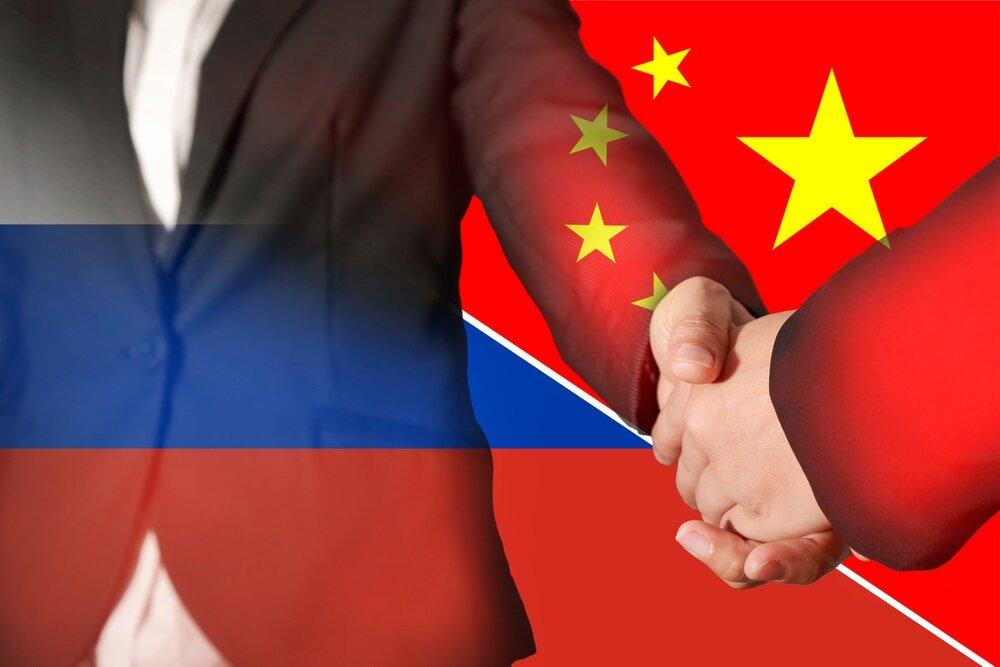 Россия и Китай продолжат вместе бороться с COVID-19