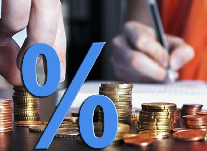 В ближайшие три года в РФ могут существенно вырасти налоги
