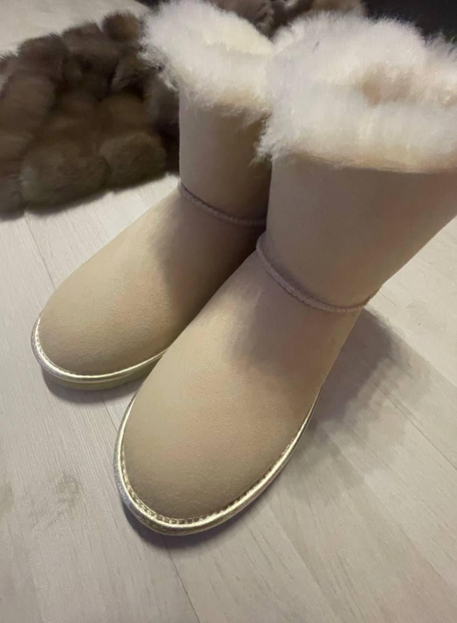 Россияне жалуются на качество продаваемой обуви