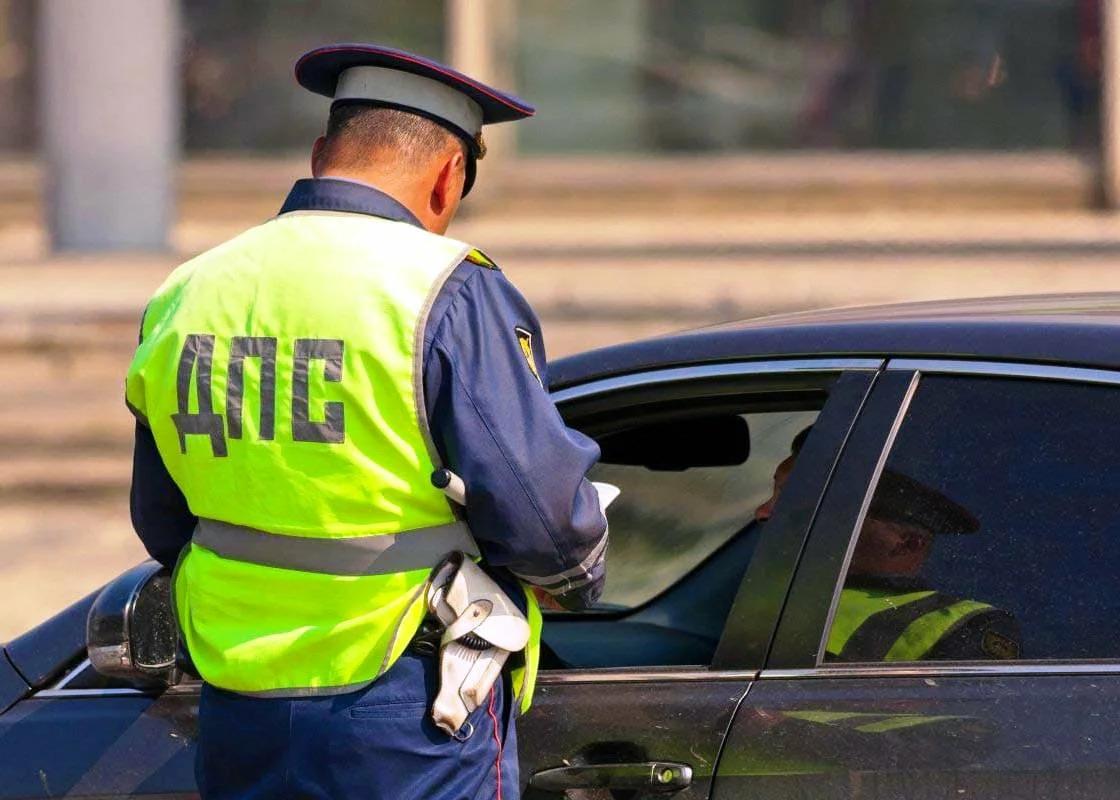 Российские автомобилисты могут лишиться прав за долги